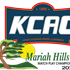 KCAC Match-Play Golf