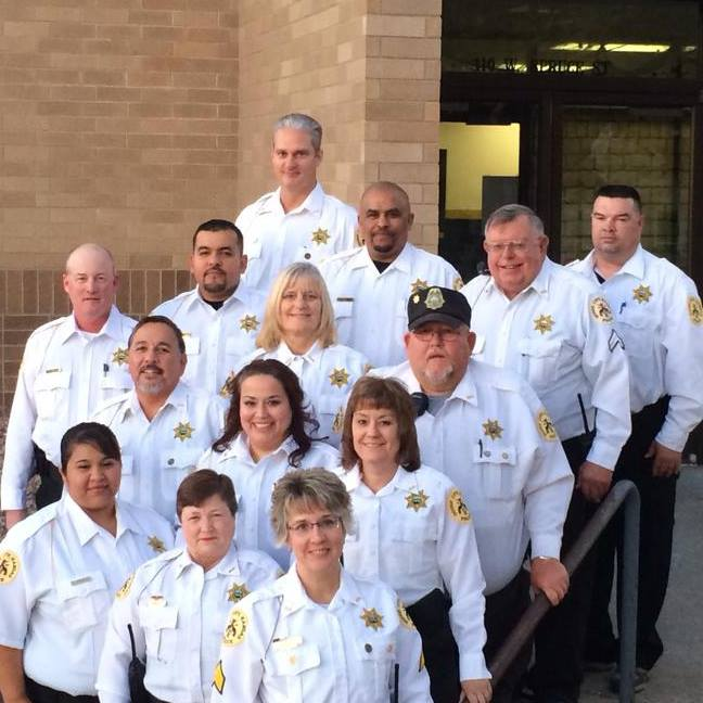 Auxiliary 2014 pic.jpg