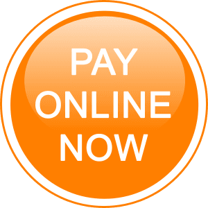 Orange Circle Pay Online Now Button