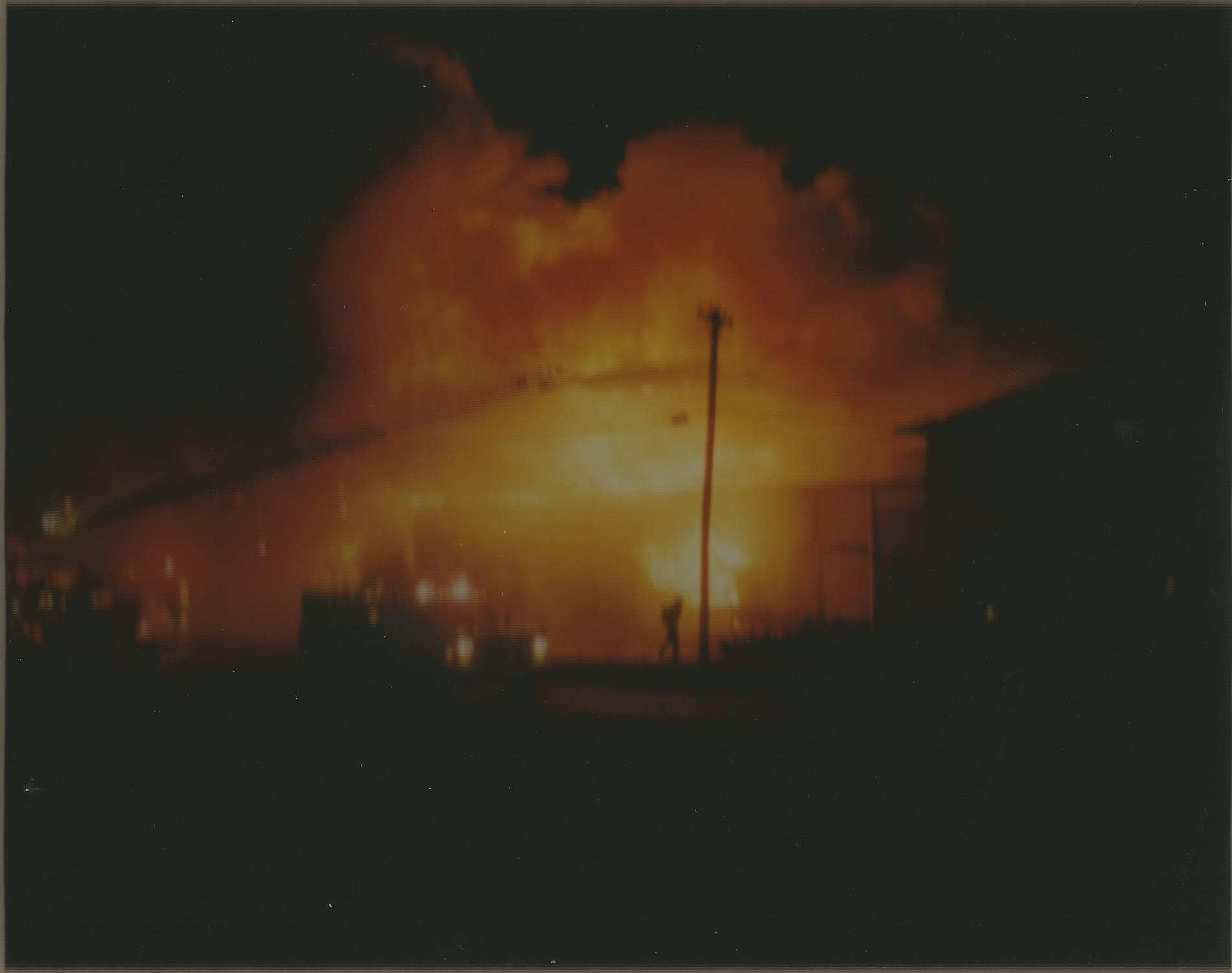 Frieght House Fire0002