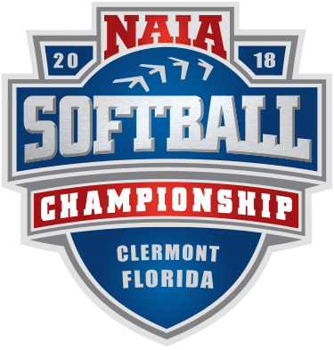 NAIA Softball National Championship Opening Round