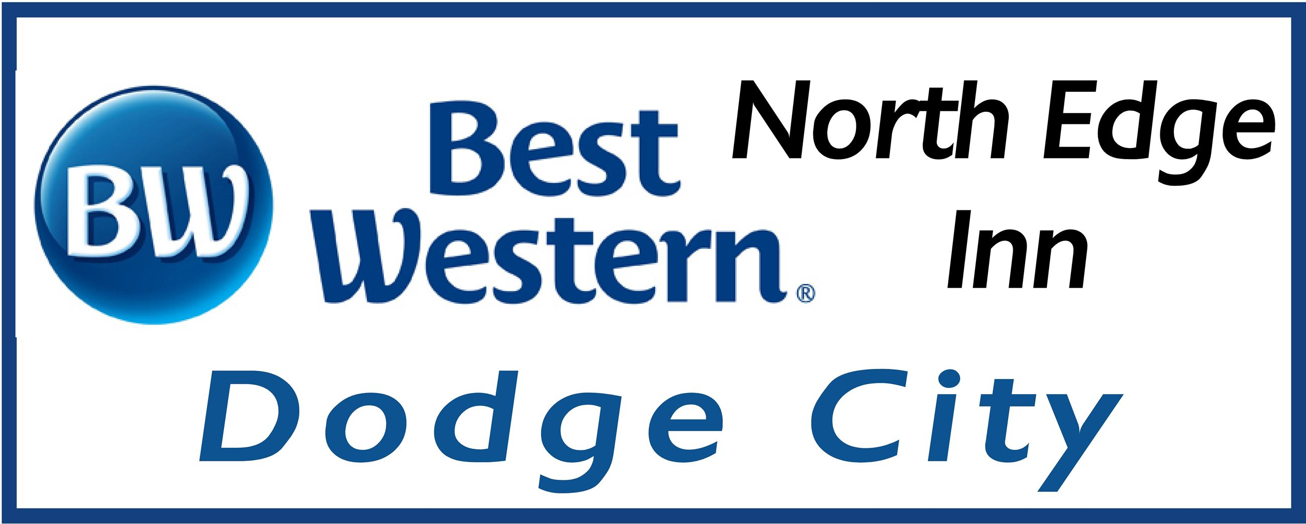 bestwestern north edge