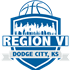 2020 Region VI Basketball