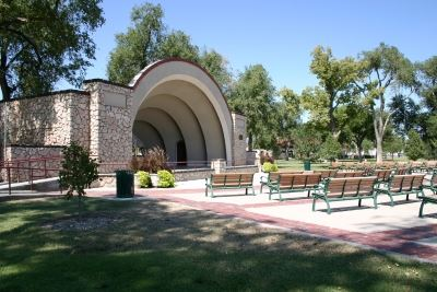 bandshell reduced