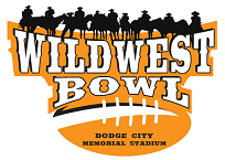 Wild West Bowl Resized
