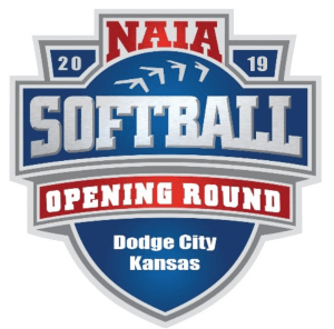 NAIA Dodge City Softball compressed