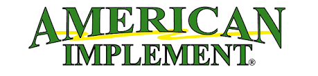 American Implement Logo