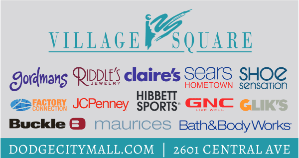 Village Square Mall AD LOGO-pdf