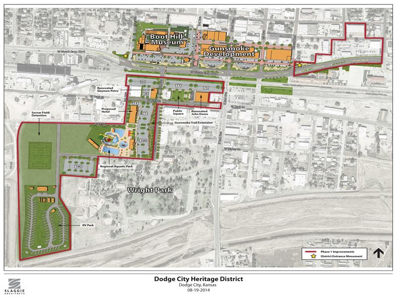 Heritage District- SitePlan 9-12-2014_thumb_thumb.jpg