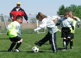 youth soccer pic.jpg