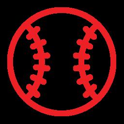 baseball (1).png