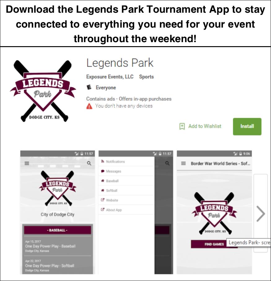App Ad.png